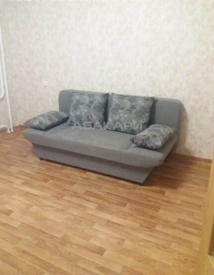 1-комнатная 9 Мая Северный мкр-н за 15000 руб/мес фото 11