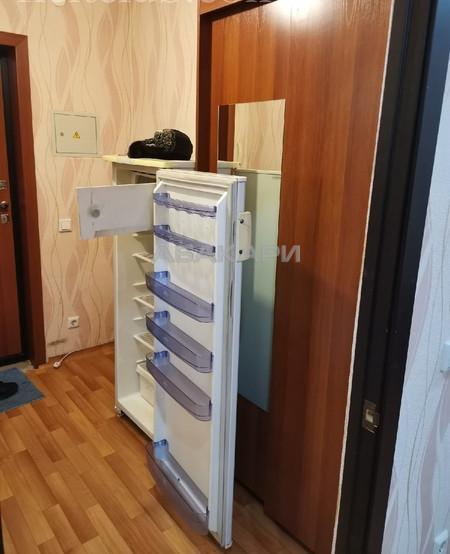 1-комнатная Любы Шевцовой Покровский мкр-н за 15000 руб/мес фото 4