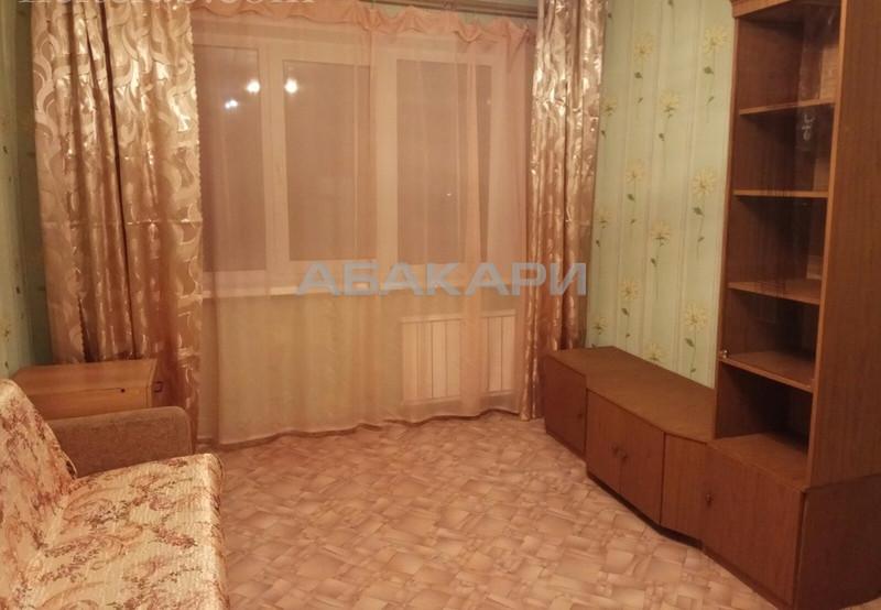 гостинка Толстого Свободный пр. за 11000 руб/мес фото 4