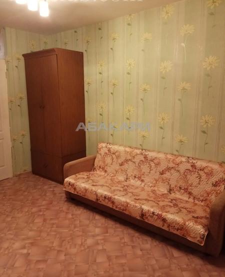 гостинка Толстого Свободный пр. за 11000 руб/мес фото 6
