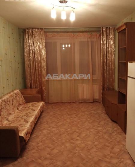 гостинка Толстого Свободный пр. за 11000 руб/мес фото 5