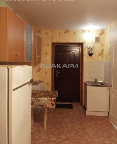 гостинка Толстого Свободный пр. за 11000 руб/мес фото 1