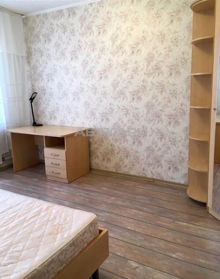 2-комнатная Ладо Кецховели  за 25000 руб/мес фото 4