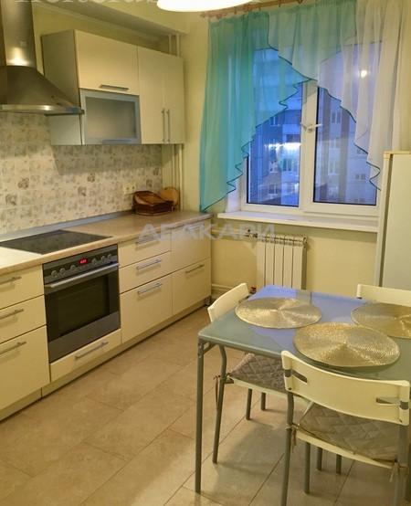2-комнатная Ладо Кецховели  за 25000 руб/мес фото 5