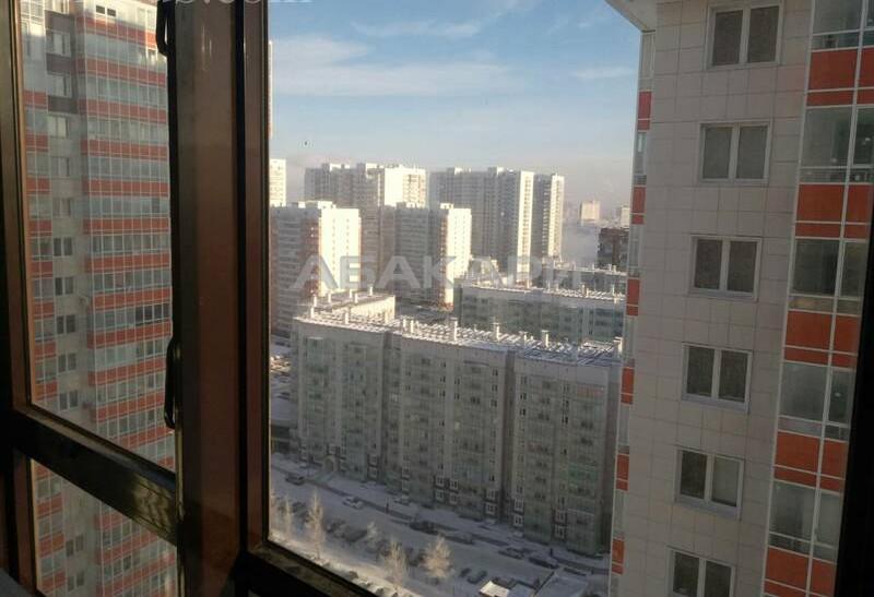 1-комнатная Судостроительная Утиный плес мкр-н за 13500 руб/мес фото 9