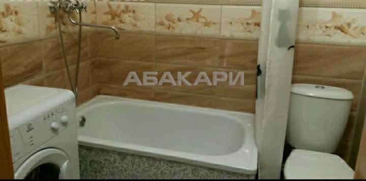 1-комнатная Лесников ДОК ост. за 12000 руб/мес фото 7