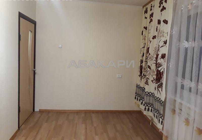 1-комнатная Гусарова Ветлужанка мкр-н за 12000 руб/мес фото 5