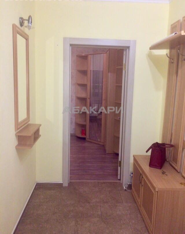 2-комнатная Ладо Кецховели  за 25000 руб/мес фото 3