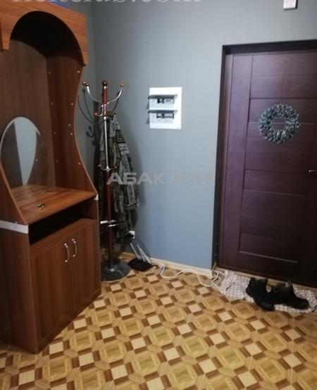1-комнатная 9-го Мая  за 15000 руб/мес фото 9