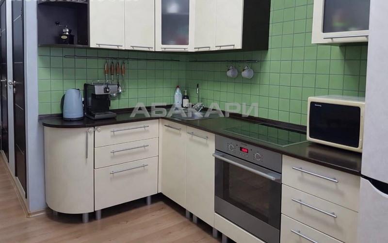 1-комнатная Линейная Покровский мкр-н за 19000 руб/мес фото 5