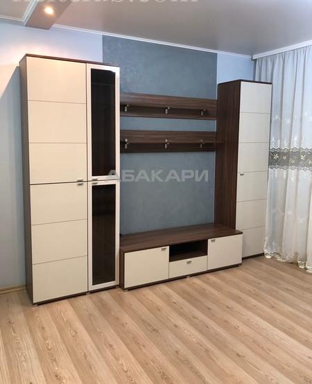 1-комнатная Линейная Покровский мкр-н за 19000 руб/мес фото 9