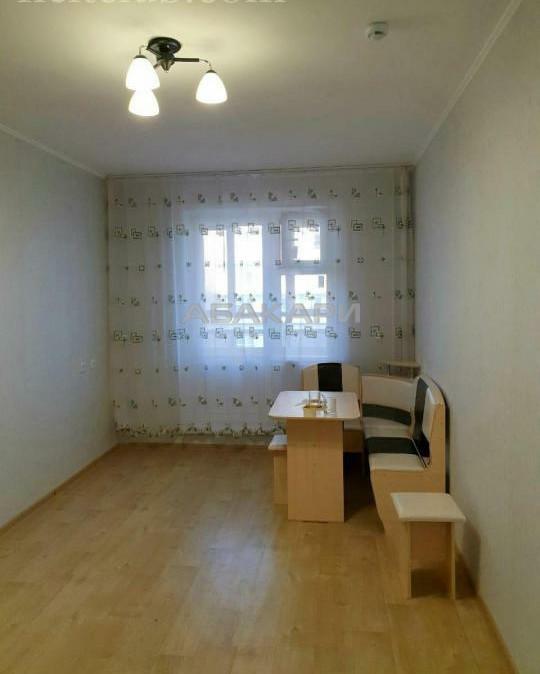 1-комнатная Елены Стасовой Ветлужанка мкр-н за 15000 руб/мес фото 2