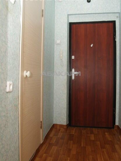 1-комнатная Вильского БСМП ост. за 12000 руб/мес фото 5