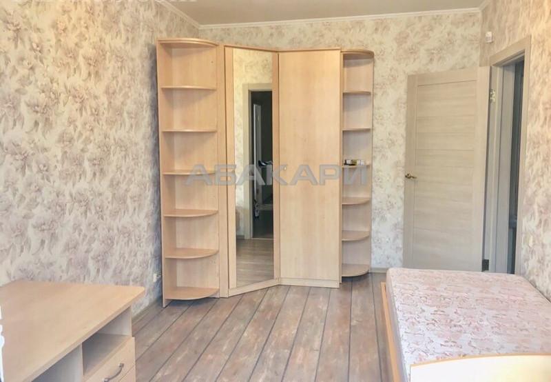 2-комнатная Ладо Кецховели  за 25000 руб/мес фото 8