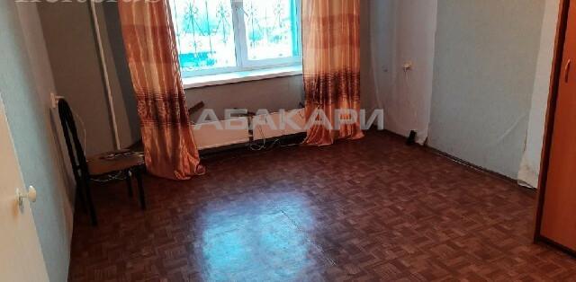 1-комнатная Джамбульская Зеленая роща мкр-н за 11500 руб/мес фото 2