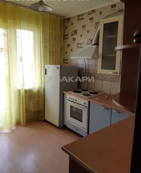 2-комнатная Мирошниченко Ботанический мкр-н за 17000 руб/мес фото 5
