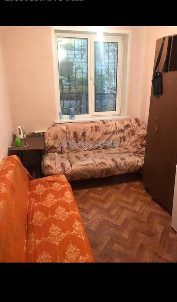 гостинка Свободный проспект Свободный пр. за 8000 руб/мес фото 1