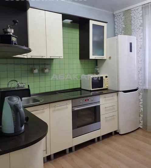 1-комнатная Линейная Покровский мкр-н за 19000 руб/мес фото 7