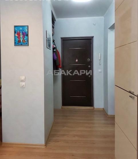 1-комнатная Линейная Покровский мкр-н за 19000 руб/мес фото 3