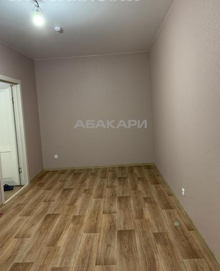 1-комнатная Петра Подзолкова Подзолкова за 12000 руб/мес фото 4