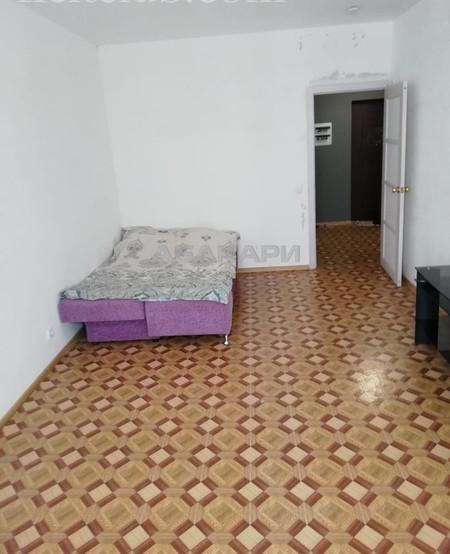 1-комнатная 9-го Мая  за 15000 руб/мес фото 2