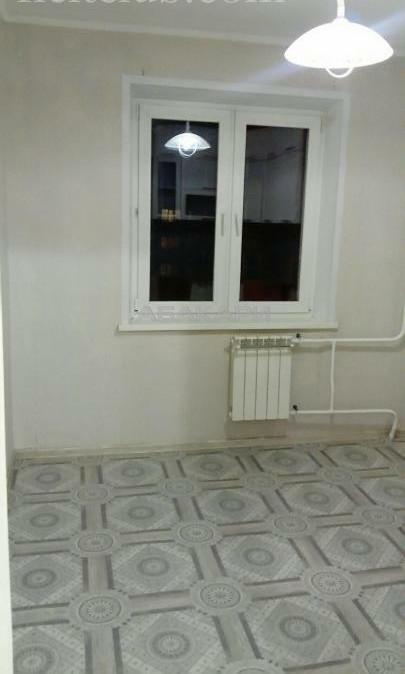 2-комнатная Урванцева Северный мкр-н за 17000 руб/мес фото 12