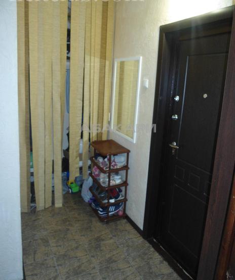 1-комнатная Академгородок Академгородок мкр-н за 13000 руб/мес фото 5