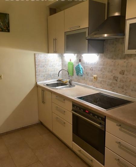 2-комнатная Ладо Кецховели  за 25000 руб/мес фото 7