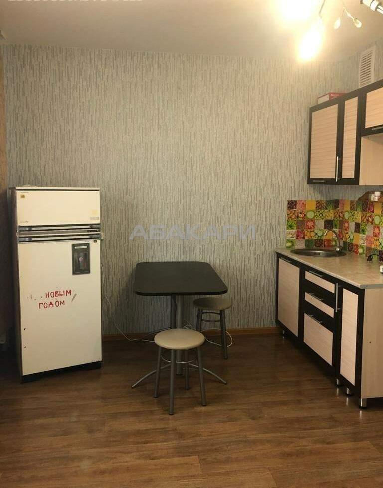 1-комнатная Ольховая Солнечный мкр-н за 11000 руб/мес фото 5
