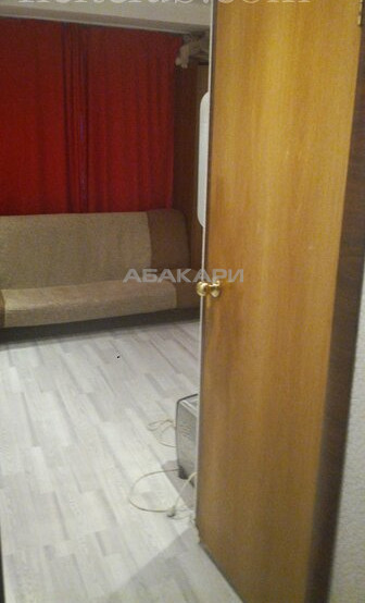 гостинка Комсомольский проспект Северный мкр-н за 11000 руб/мес фото 2