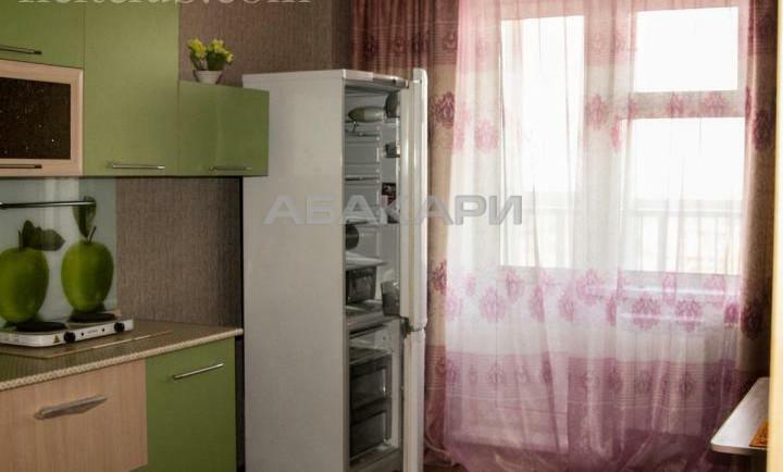1-комнатная Вавилова Родина к-т за 16000 руб/мес фото 16