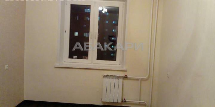 2-комнатная Урванцева Северный мкр-н за 17000 руб/мес фото 13