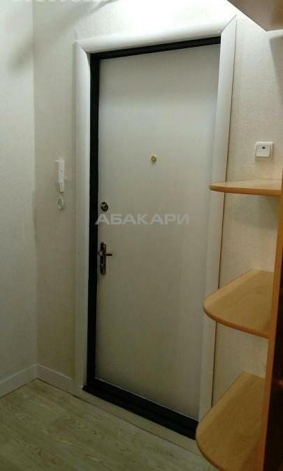 2-комнатная Урванцева Северный мкр-н за 17000 руб/мес фото 1