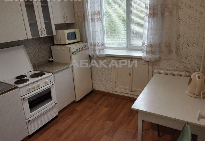 1-комнатная Ады Лебедевой Центр за 14000 руб/мес фото 2