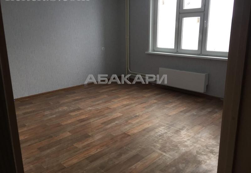 3-комнатная Светлогорский переулок Планета ост. за 20000 руб/мес фото 7