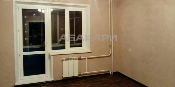 2-комнатная Урванцева Северный мкр-н за 17000 руб/мес фото 9