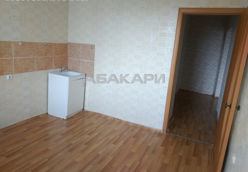 1-комнатная Мате Залки Ястынское поле мкр-н за 13000 руб/мес фото 4