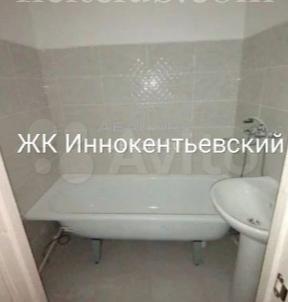 2-комнатная Партизана Железняка Партизана Железняка ул. за 18000 руб/мес фото 4