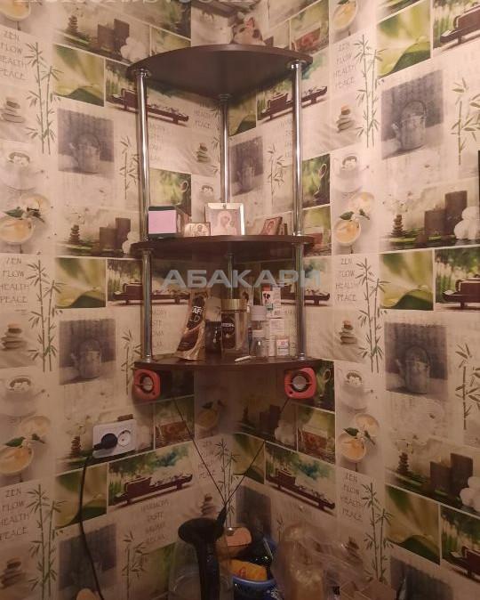 2-комнатная Мичурина Мичурина ул. за 16000 руб/мес фото 4