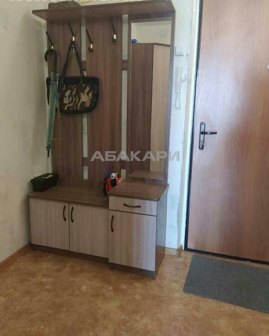 1-комнатная Алексеева Северный мкр-н за 15000 руб/мес фото 9
