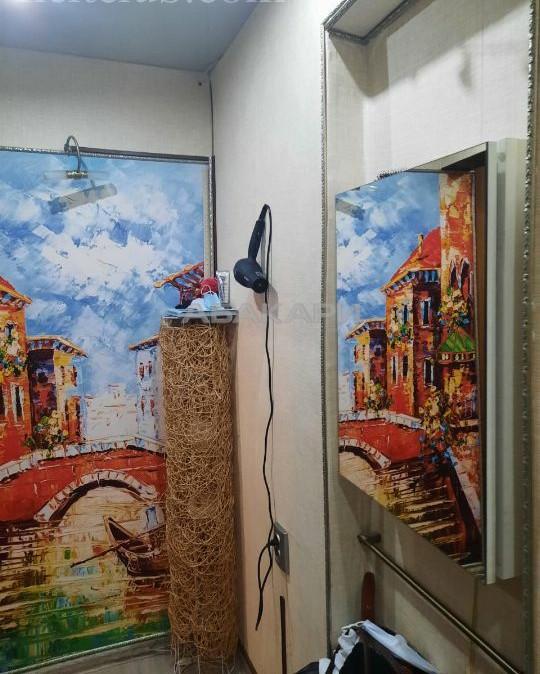2-комнатная Мичурина Мичурина ул. за 16000 руб/мес фото 16