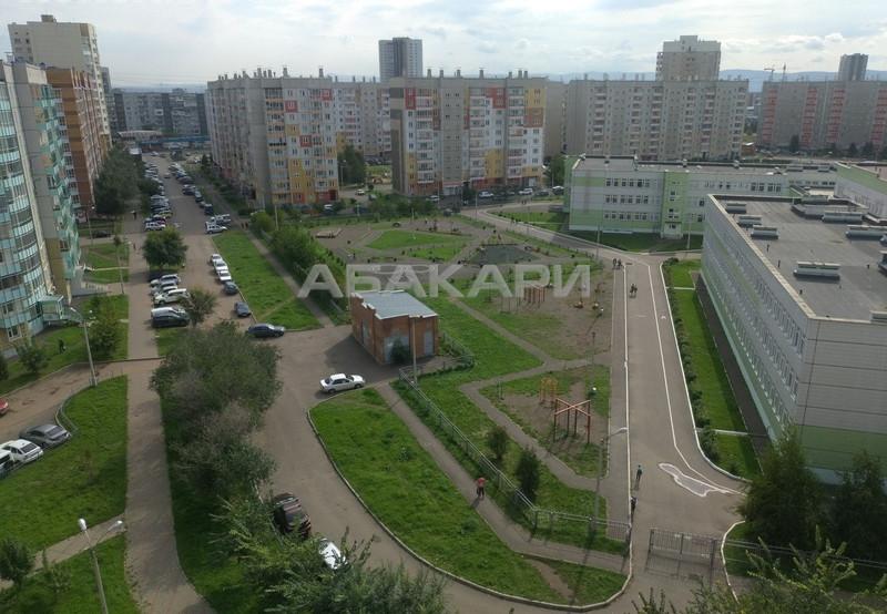 1-комнатная Мате Залки Ястынское поле мкр-н за 13000 руб/мес фото 3