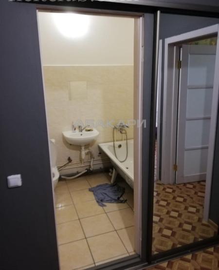 1-комнатная 9-го Мая  за 15000 руб/мес фото 8