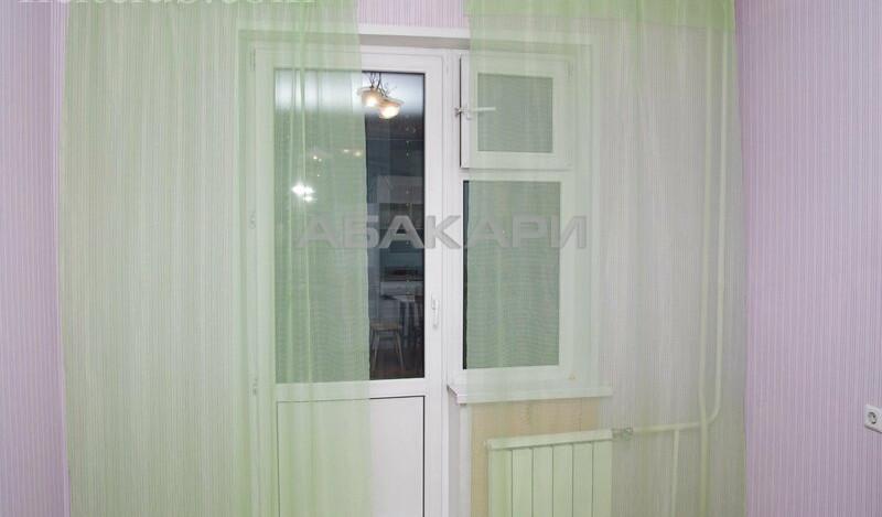 1-комнатная Вильского БСМП ост. за 12000 руб/мес фото 6