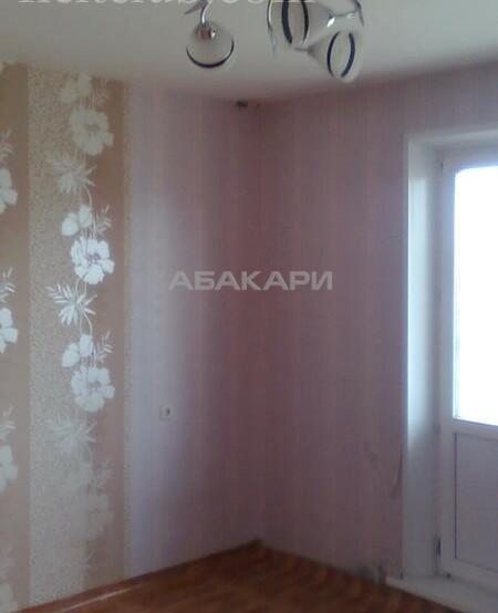 1-комнатная Фруктовая Ботанический мкр-н за 12000 руб/мес фото 2