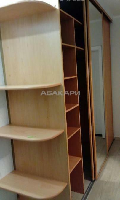 2-комнатная Урванцева Северный мкр-н за 17000 руб/мес фото 2