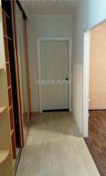 2-комнатная Урванцева Северный мкр-н за 17000 руб/мес фото 11