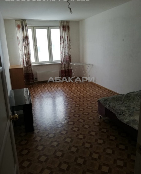 1-комнатная 9-го Мая  за 15000 руб/мес фото 1