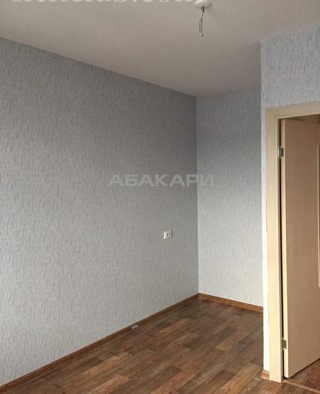 3-комнатная Светлогорский переулок Планета ост. за 20000 руб/мес фото 5