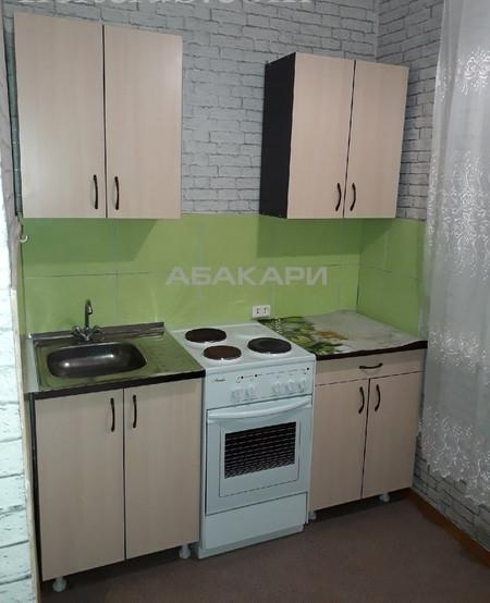 1-комнатная Гусарова Ветлужанка мкр-н за 12000 руб/мес фото 8